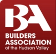Builders Association Hudson Valley